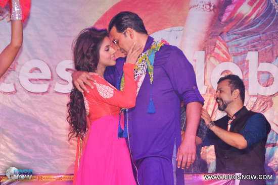 Asin-in-Khiladi-786_event-7.jpg