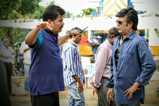 rajini-2-0-with-Shankar.jpg