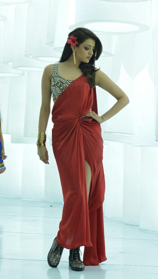 Gorgeous-Kajal-Agarwal-chiranjeevi-movie-5.jpg