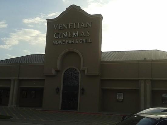 Venetian-Cinema-dallas-texas-17.jpg