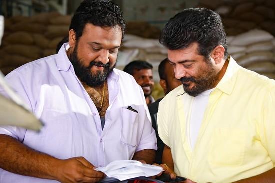 Viswasam-Movie-Stills-Ajith-Kumar-Nayanthara-3.jpg