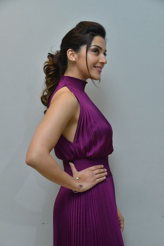 Actress-Mehreen-Pirzada-Photos-14.jpg