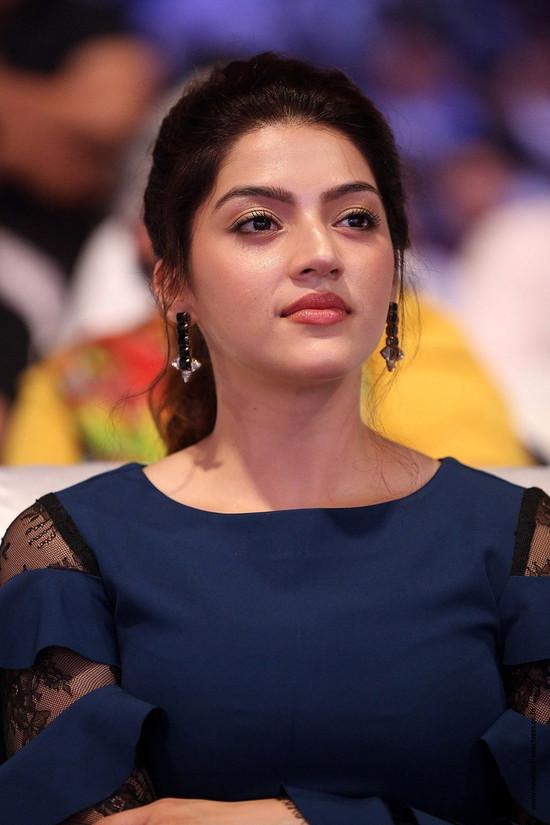 Actress-Mehreen-Pirzada-Photos-15.jpg