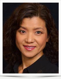 Yoshiko Murata, RDH