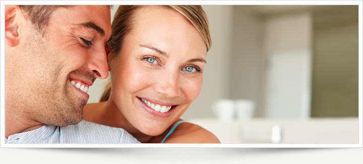 Cosmetic Dentistry Palo Alto