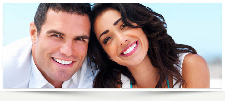 Teeth Whitening Palo Alto