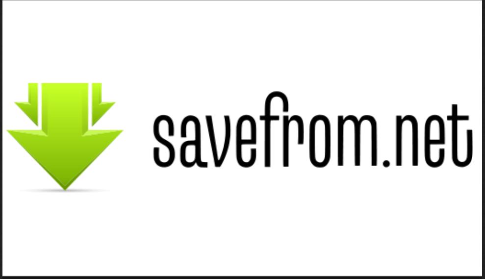 تحميل برنامج سيف فروم Savefrom برابط مباشر لتحميل الفيديوهات من