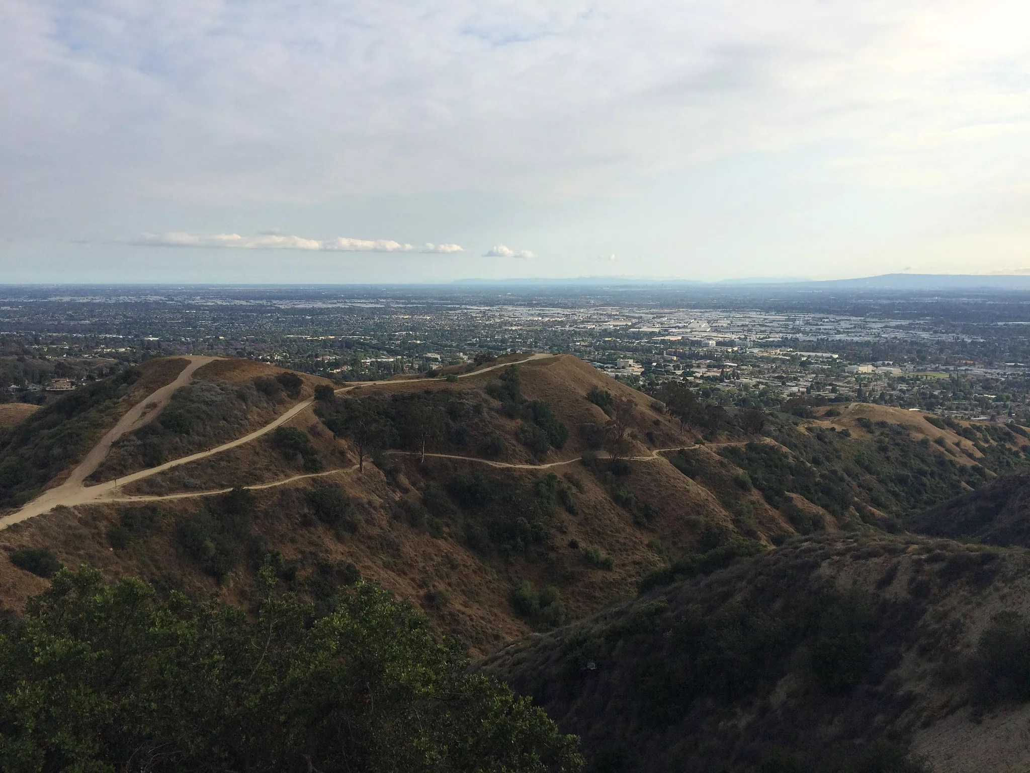 Your Guide To Living In Whittier Ca What To Know Before Moving