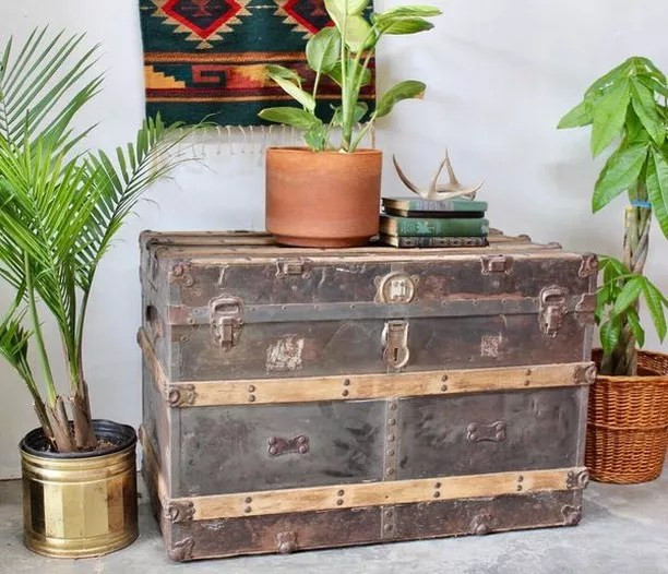 How To Get Rid Of Stuff Before Moving In A Hurry Extra Space Storage