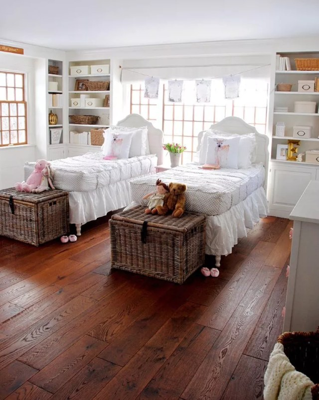 toddler bedroom ideas for small spaces