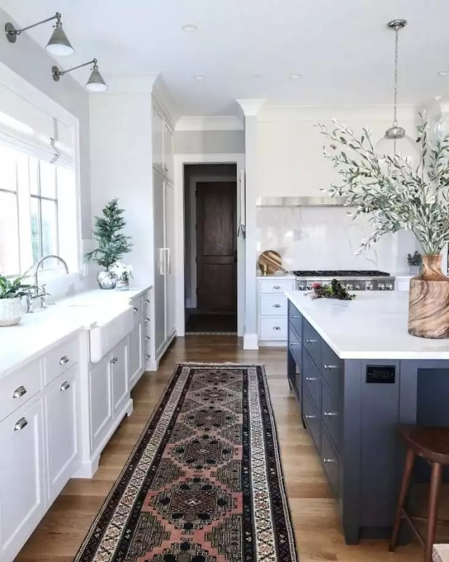 19 Kitchen Remodeling Ideas To Boost Resale Value Extra Space Storage