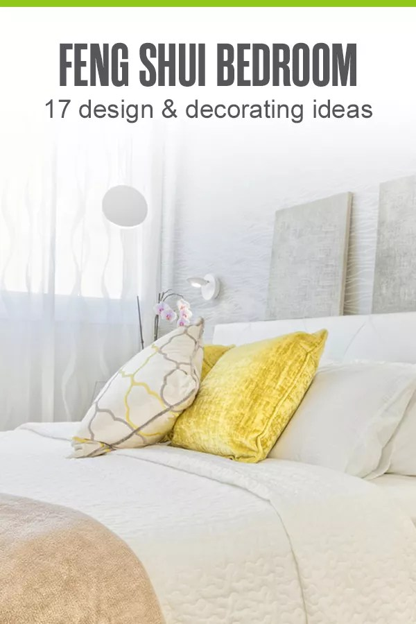 How To Feng Shui Your Bedroom 17 Layout Design Ideas Extra
