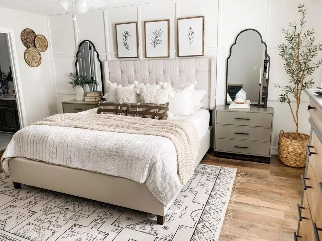 The Complete Bedroom Furniture Guide Extra Space Storage
