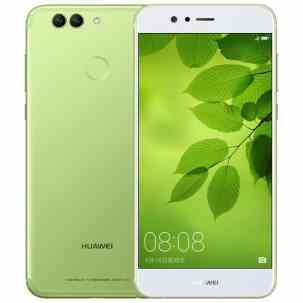 سعر جوال هواوى نوفا 2 بلس (Huawei nova 2 plus) فى السعودية