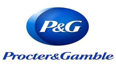 وظائف شاغرة بالسعودية بشركة P&G
