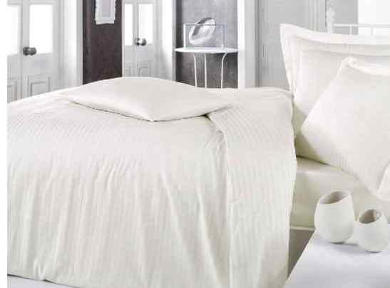 عروض متجر ساكو السعودية على لوازم غرف النوم والحمامات