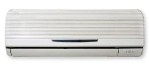 عروض وتخفيضات تصل إلي 30% من اكسترا علي الأجهزة الكهربائبة