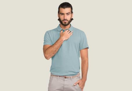 سوق دوت كوم السعودية ملابس رجالي
