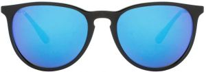 عروض وخصومات فورية تصل إلى 75% علي الحقائب والنظارات الشمسية من سوق كوم