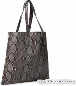 خصومات تصل الي 70% علي الحقائب النسائية من متجر سوق دوت كوم