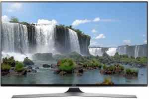 عروض وتخفيضات فورية علي التلفزيونات والإلكترونيات من سوق دوت كوم