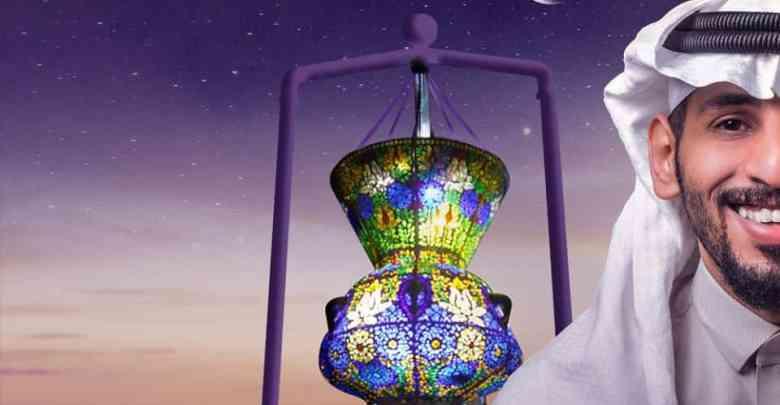 عروض رمضان 2018 من طيران اديل
