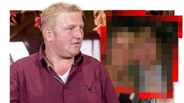 Bauer sucht Frau (RTL): Foto aufgetaucht - so anders sah Bauer Christian früher aus