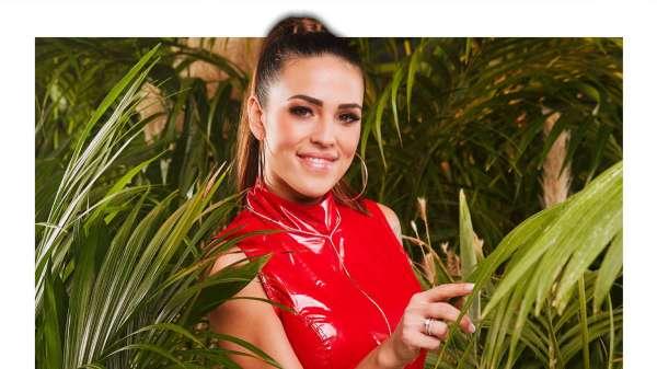 Dschungelcamp: Elena Miras erklärt IBES-Fans schon vor dem Start den Krieg