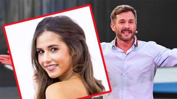 DSDS: Pietros Ex Sarah Lombardi bekommt eigene TV-Show - jedoch nicht bei RTL