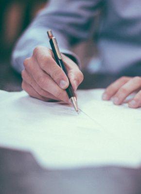 firma-contratto