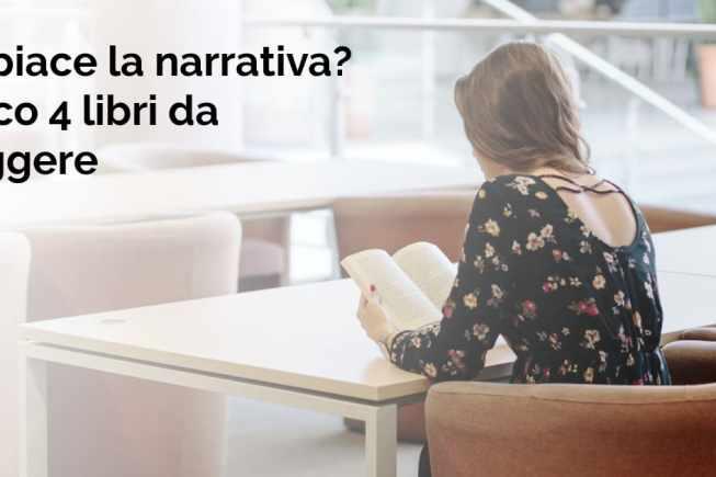4-consigli-narrativa