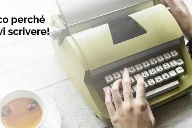 motivi-per-scrivere