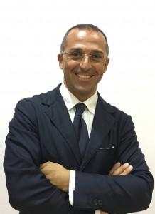 LO PSICOLOGO VINCENZO D'AMATO