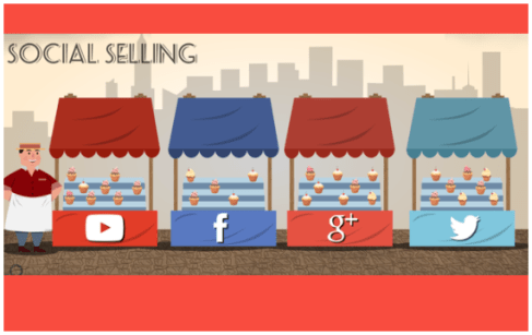 Social-Selling-Marketing-Trends-2016
