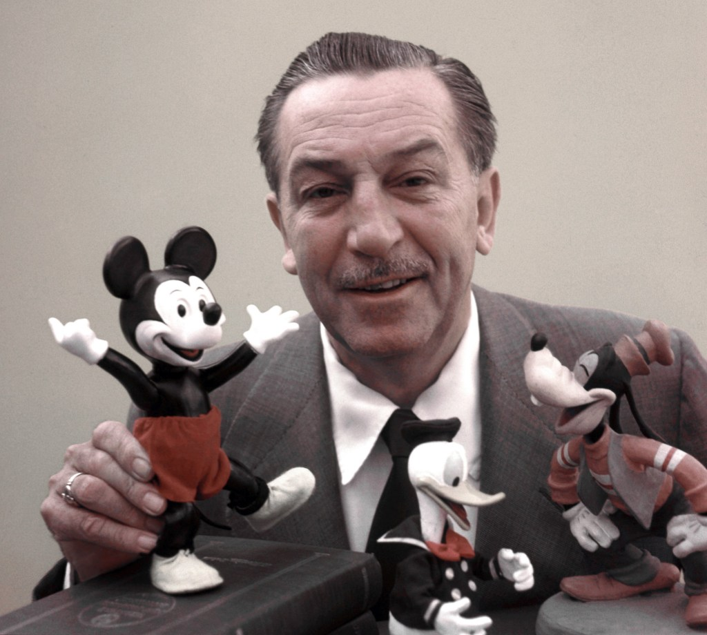 os-walt-disney-birthday-2014 (1)