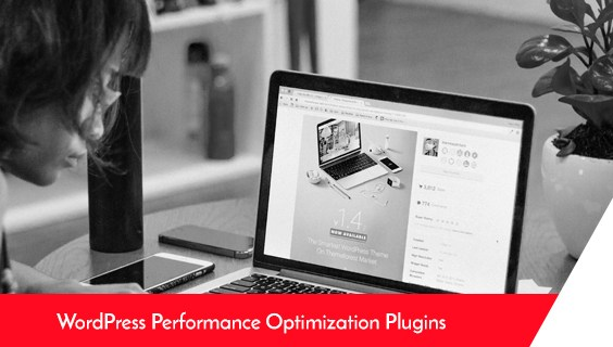 Top 10 wordPress performance optimization tips in 2019