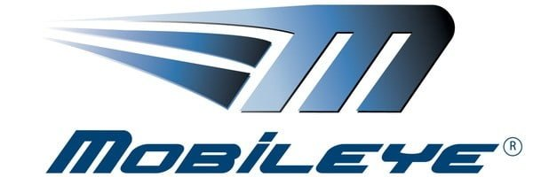 Mobile Eye Driving Safety
