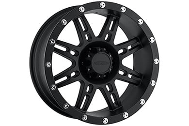 truck accessories mechanicsville richmond virginia Jeep Wrangler Rubicon 2 Door truck rim