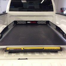 Richmond Truck Accessories