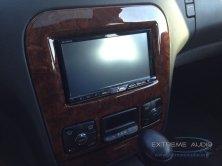 EA MB S500