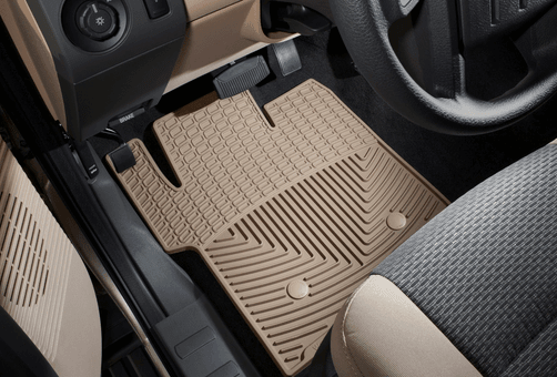 tech fl product perfect fit measured zwt us weathertech laser floorliners en liners floor black mats