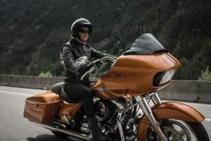 Better Motorcycle Audio