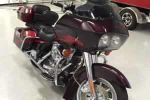 2000 Harley Davidson Road Glide