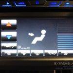 Chevy Camaro Audio