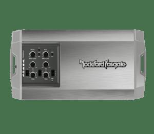 Rockford Fosgate HD14-TKIT