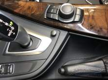BMW Stereo