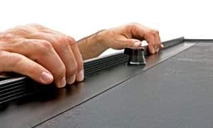 Roll-N-Lock Covers