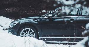 Are Remote Car Starters Safe and Secure