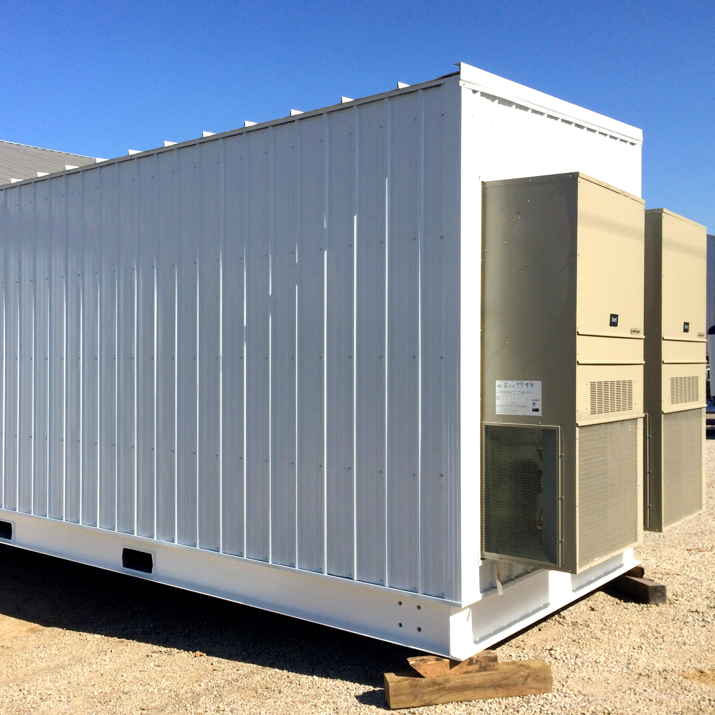 Best Kitchen Gallery: Retailers Metal Buildings Custom Fabricated Containers of Shipping Container Storm Shelter on rachelxblog.com