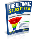 sales-funnel-3d-thumb